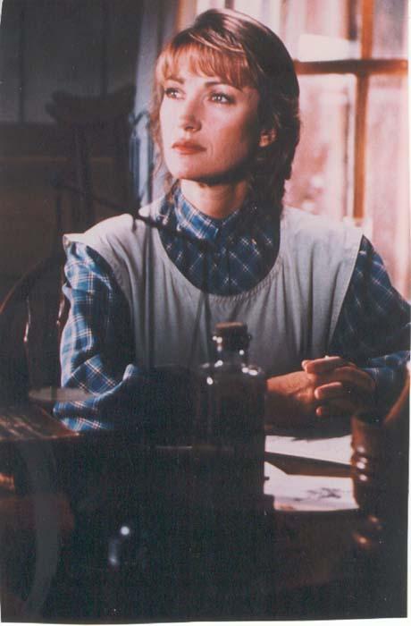 Official Dr Quinn Medicine Woman Web Site Colorado